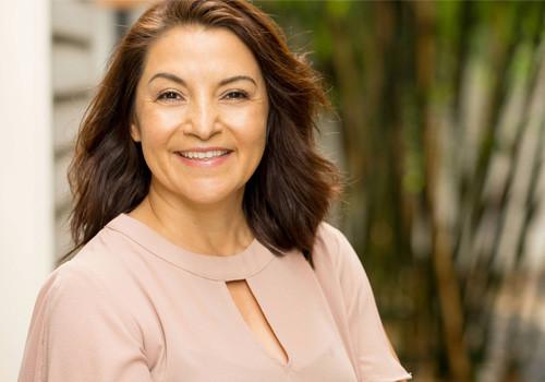 Vidente particular Alicia Estrada