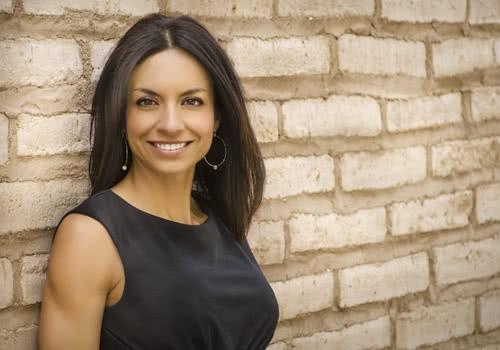 vidente profesional Elena Saura